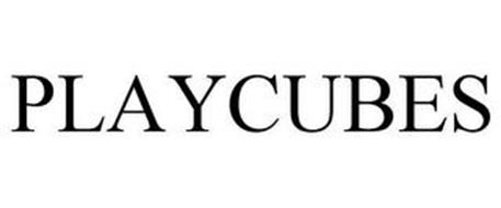 PLAYCUBES