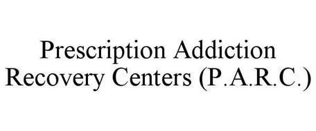 PRESCRIPTION ADDICTION RECOVERY CENTERS (P.A.R.C.)