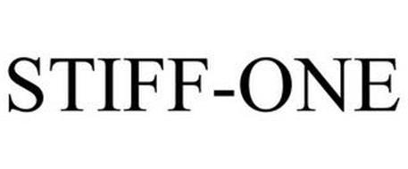 STIFF-ONE