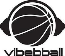 VIBEBBALL