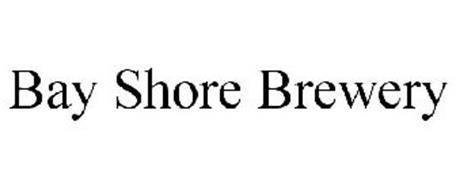 BAY SHORE BREWERY