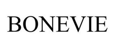 BONEVIE