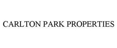 CARLTON PARK PROPERTIES