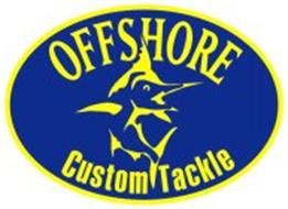OFFSHORE CUSTOM TACKLE