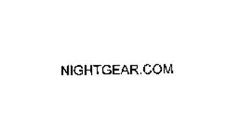 NIGHTGEAR.COM