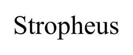 STROPHEUS