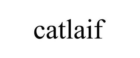 CATLAIF