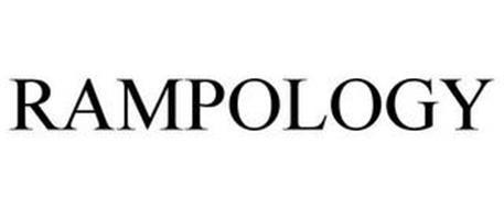 RAMPOLOGY