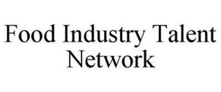 FOOD INDUSTRY TALENT NETWORK