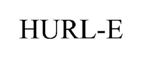 HURL-E