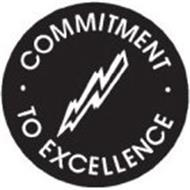 essay on commitment to excellence