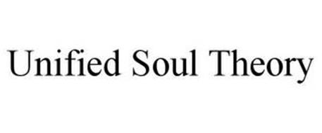 UNIFIED SOUL THEORY