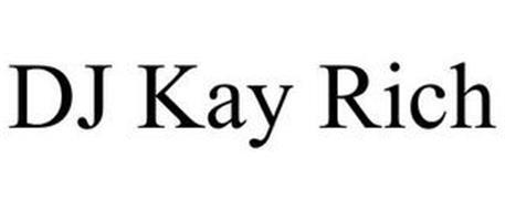 DJ KAY RICH