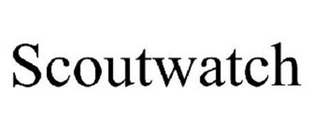 SCOUTWATCH