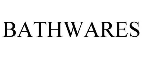 BATHWARES