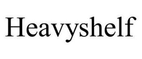 HEAVYSHELF