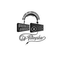 DJ TURNPIKE HARD WORK PAYS OFF NO DAYS OFF ENTERTAINMENT