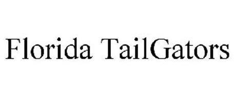 FLORIDA TAILGATORS