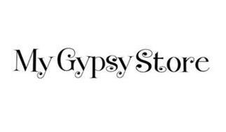 MYGYPSYSTORE