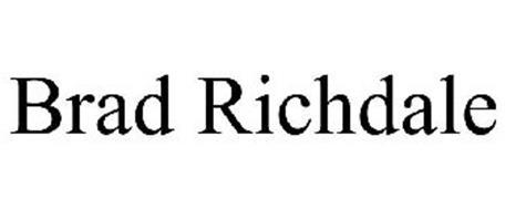 BRAD RICHDALE