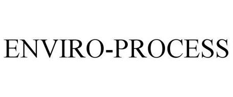 ENVIRO-PROCESS