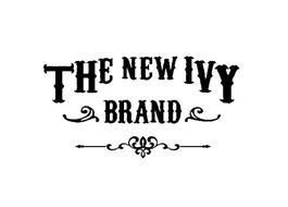 THE NEW IVY BRAND