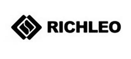 RICHLEO