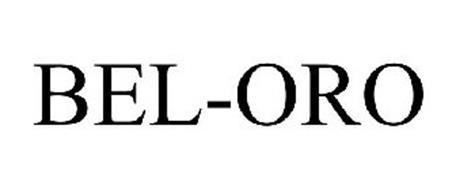 BEL-ORO