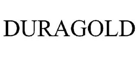DURAGOLD