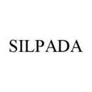 SILPADA