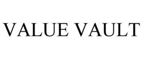VALUE VAULT