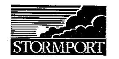 STORMPORT