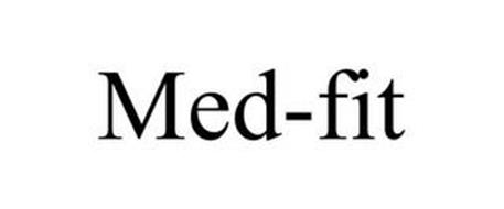MED-FIT