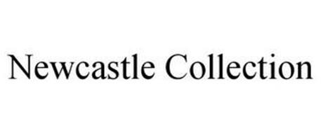 NEWCASTLE COLLECTION