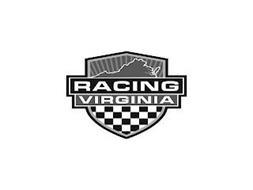 RACING VIRGINIA