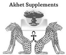 AKHET SUPPLEMENTS