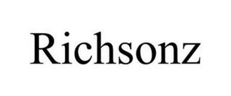 RICHSONZ