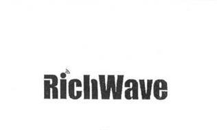 RICHWAVE