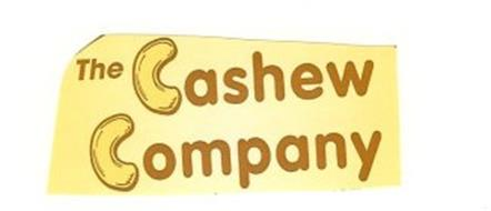 THE CASHEW COMPANY