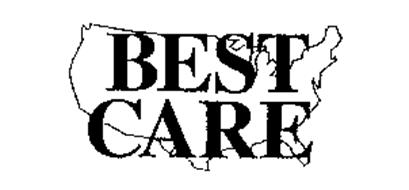 BEST CARE