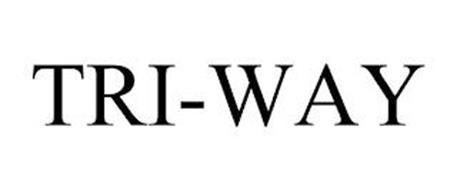 TRI-WAY