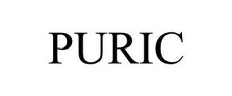 PURIC