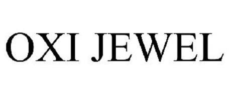 OXI JEWEL