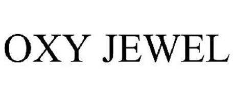 OXY JEWEL