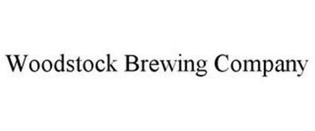 WOODSTOCK BREWING COMPANY