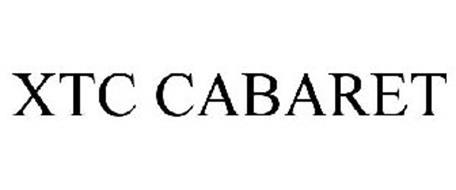 XTC CABARET