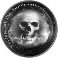 SOCIETY OF THE SUPERNATURAL