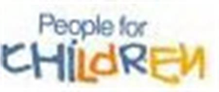PEOPLE FOR CHILDREN