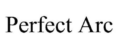 PERFECT ARC