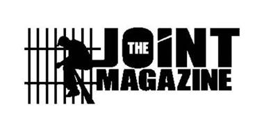 THE JOINT MAGAZINE